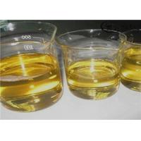 China CAS 104-55-2 Yellowish Oil Chemical Raw Materials For Pharmaceutical Industry Cinnamaldehyde Top Quality on sale