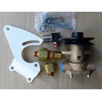 Wholesale USA KOHLER diesel generator parts,Sea water pump for kohler,GM46936,GM59333,GM50644 from china suppliers