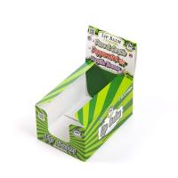 Wholesale Consumer Products Display Box from china suppliers
