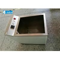 Wholesale Semiconductor Thermoeelctric Bath For Chemical Analysis from china suppliers