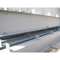 Buy cheap Q345B Recycled Long Span H Steel Beam Hot Rolled for Construction from wholesalers