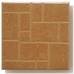 Buy cheap customer's RMF3513 Antibacterial, Non-Slip Rustic Ceramic Floor tile 300x300mm from wholesalers