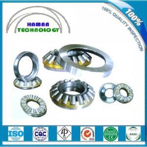 Bearing rolamento Thrust Roller Bearing Chrome steel good quality bearings