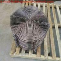 Buy cheap stainless steel fan grill and cooling fan metal guard/Fan Guard 4cm/5cm/6cm/7cm/8cm/9cm/11cm/12cm/15cm/20cm from wholesalers