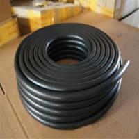 Buy cheap Custom Made 1 Inch Oil Resistant Hose / Oil Resistant Vacuum Hose 4.8mm~51mm from wholesalers