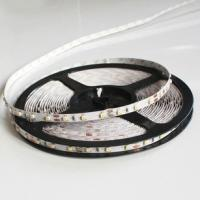 Buy cheap 12V SMD 3528 Waterproof led strip light from wholesalers