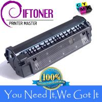 Buy cheap Compatible Canon FX4 (FX-4) Black Laser Toner Cartridge from wholesalers