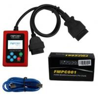 Buy cheap Ford / Mazda Incode Calculator Auto Key Programmer Tools Updated By CD from wholesalers