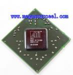 Buy cheap AMD ATI Radeon 216-0731004 GPU  new Computer IC Chips BGA GPU chips video from wholesalers