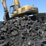 manganese ore, manganese concentrate