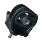 Buy cheap Gear Box Rubber Engine Mounts MTg Rub Assy Trans Honda Accord 2013-2015 2.4 L 50850-T2F-A11 from wholesalers