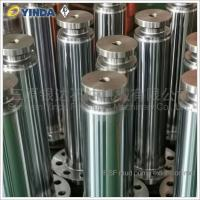 Wholesale RSF Mud Pump Expendables Extension Rod RS11309.04.01 Cast Iron / Stainless Steel from china suppliers