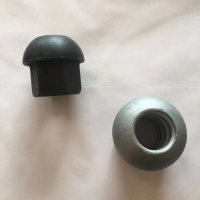Buy cheap Spherical Nut And Spherical Washer for Self Drilling Anchor System from wholesalers