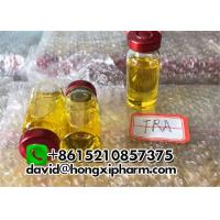 Buy cheap Testosterone Blend Injection Steroid Mix Liquid Tri Test 300mg/Ml product