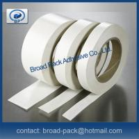 Double Sided non woven tape Manufactures