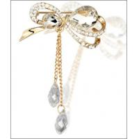 Buy cheap Brooch ladys and girls from wholesalers