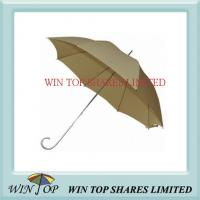 Buy cheap 23 Acrylic Handle Ladies Umbrella from wholesalers