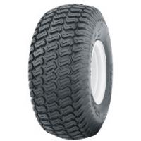 Buy cheap Hot sale Lawn&Garden Tire 27x9-12,27x9-14 ATV Tire from wholesalers