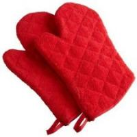 disposable food grade pe gloves Manufactures