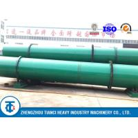Buy cheap Animal Manure Fertilizer Drying Machine for Manufacture Production Line from wholesalers