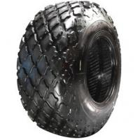 Buy cheap 23.1-26 12PR Bias Belted Agricultural Tires Off Roading Yard Tractor Tires from wholesalers