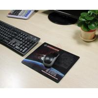 Most Popular Best-Selling Multi-functional mouse pad, mouse pad rubber sheet,