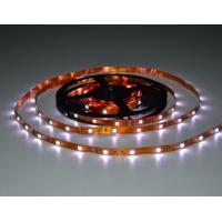 Wholesale 120° Dv 12v High Efficiency Led Strips Lights Ce / Rohs , 500*10*2mm from china suppliers