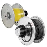 Buy cheap 240V 13A Cable Reels from wholesalers