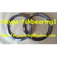 Buy cheap INA Single Direction Thrust Ball Bearing 81132 for Power Marine Gear Boxes from wholesalers