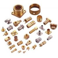 Buy cheap Rf Coaxial Connectors from wholesalers