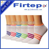 Buy cheap Top quality designer cotton men Low-cut sport socks from wholesalers