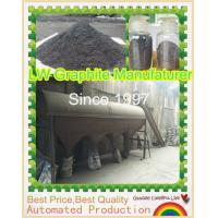 Buy cheap hot sale high quality expandable graphite,super low sulfur expandable graphite/Type:8095300 from wholesalers