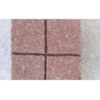 Buy cheap Porphyry Red from wholesalers
