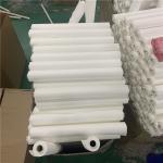 Buy cheap PANASONIC YAMAHA SAMSUNG DEK SMT Stencil Wiper Roll from wholesalers