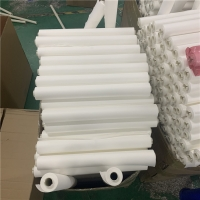 Buy cheap YAMAHA SMT Stencil Wiper Rolls stencil paper roll For Printing Machine from wholesalers
