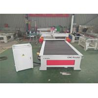 Buy cheap 1325 Woodworking CNC Machine Cnc Router Machine For Processing Furniture And Arts from wholesalers