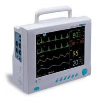Buy cheap Multi-Parameters Monitor from wholesalers