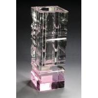 Wholesale Crystal Vase - JYV003 from china suppliers