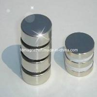 Buy cheap Rare Earth Neodymium Magnets (N35--N52,33M--50M,30H-48H,30SH--45SH,28UH--40UH,28EH-38EH) , (Nickel, Znic, sliver,gold and so on) from wholesalers