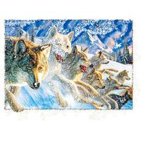 Buy cheap PET Plastic Material 5D Lenticular Image Frosted / Matte Finish from wholesalers