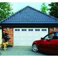 Wholesale Sectional Garage Door (TMSD002) from china suppliers