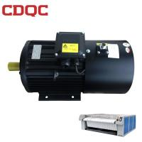 Wholesale Stable Variable Speed AC Motor High Overload Capacity Compact Structure from china suppliers