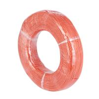 Wholesale Fire Resistant XLPE Hook Up Wire Customized Designed UL3415 Radiation from china suppliers