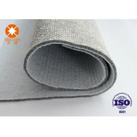 Buy cheap Fusible Interlining Needle Punched Felt Polyester Nonwoven For Home Textile from wholesalers