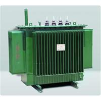 Wholesale S11-M Series Entirely Sealed Transformer from china suppliers