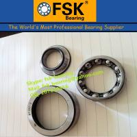Wholesale NSK Automotive Steering Bearings BT19Z-2 Size 19.5*47*14mm with Inner Ring from china suppliers