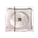 Buy cheap GUVC-S10GD UV-C Sensor from wholesalers