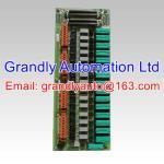 Buy cheap Supply Honeywell 51309148-125 Digital Output FTA Relay MU-TDOR12 from wholesalers