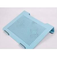 Buy cheap Laptop Cooling Pad/Laptop Coolerf from wholesalers