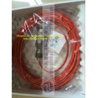 China 261A1812P013 GE Flame Detector for Gas Turbines in stock for sale on sale